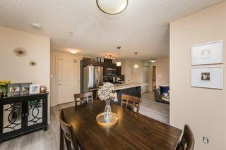 Photo 8: 144 1196 HYNDMAN Road in Edmonton: Zone 35 Condo for sale : MLS®# E4255292