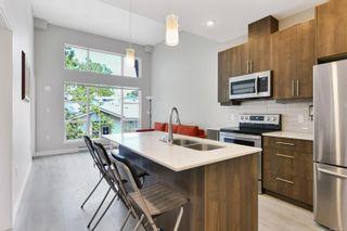 Photo 7: 501 1018 Inverness Rd in : SE Quadra Condo for sale (Saanich East)  : MLS®# 878477