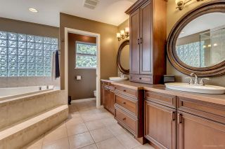 Photo 16: R2078838 - 3000 Starlight Way, Coquitlam - Ranch Park Home For Sale