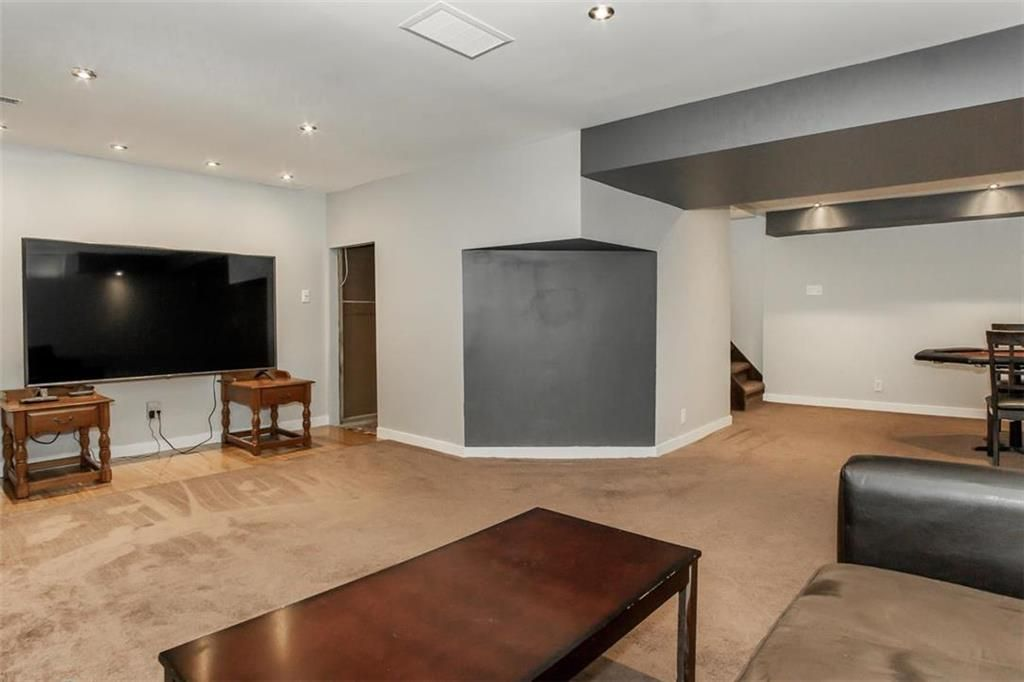 Photo 25: Photos: 93 Pike Crescent in Winnipeg: East Elmwood Residential for sale (3B)  : MLS®# 202108663