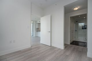 """Photo 9: 603 3581 E KENT AVENUE NORTH in Vancouver: South Marine Condo for sale in """"Avalon 2"""" (Vancouver East)  : MLS®# R2438163"""