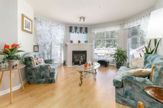 "Photo 10: 305 2678 DIXON Street in Port Coquitlam: Central Pt Coquitlam Condo for sale in ""SPRINGDALE"" : MLS®# R2289176"