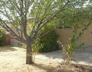 Photo 12: 5836 MEMORIAL Drive NE in CALGARY: Marlborough Park Residential Detached Single Family for sale (Calgary)  : MLS®# C3397605