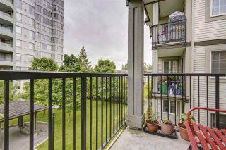 "Photo 14: 313 14859 100 Avenue in Surrey: Guildford Condo for sale in ""Chartsworth Gardens I"" (North Surrey)  : MLS®# R2458936"