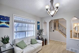 Photo 4: 103 Chapalina Crescent SE in Calgary: Chaparral Detached for sale : MLS®# A1090679