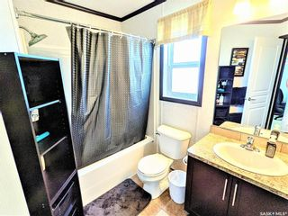 Photo 11: 5101 Mirror Drive in Macklin: Residential for sale : MLS®# SK856268