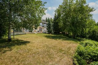 Photo 15: 5510 WHITEMUD Road in Edmonton: Zone 14 House for sale : MLS®# E4227235