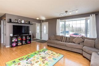 Photo 8: 101 Harrow Circle NW in Edmonton: Zone 35 House for sale : MLS®# E4231677