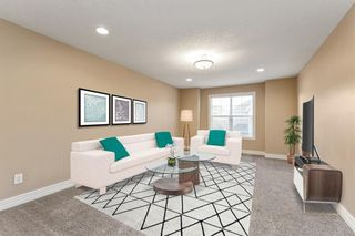 Photo 14: 7 39 Strathlea Common SW in Calgary: Strathcona Park Semi Detached for sale : MLS®# A1056254