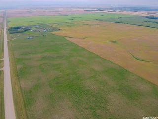 Photo 11: Rm Indian Head 152.87 Acres in Indian Head: Farm for sale (Indian Head Rm No. 156)  : MLS®# SK867614