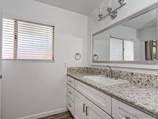 Photo 12: NORTH ESCONDIDO House for rent : 2 bedrooms : 1990 Golden Circle Drive in Escondido