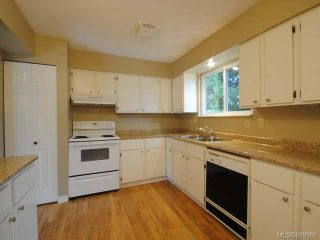 Photo 5: 1200 Hobson Ave in COURTENAY: CV Courtenay East House for sale (Comox Valley)  : MLS®# 689585