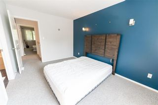 Photo 13: 30 Morley Avenue in Winnipeg: Riverview Residential for sale (1A)  : MLS®# 202117621