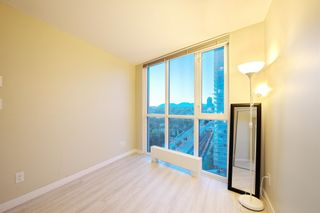 Photo 10: 1606 488 SW MARINE Drive in Vancouver: Marpole Condo for sale (Vancouver West)  : MLS®# R2605749