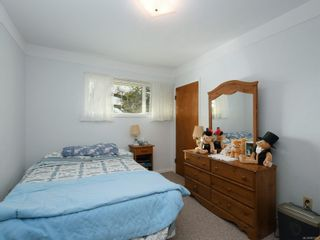 Photo 16: 1540 MCRae Ave in : SE Camosun House for sale (Saanich East)  : MLS®# 867418