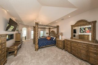Photo 21: 3019 61 Avenue NE: Rural Leduc County House for sale : MLS®# E4247389