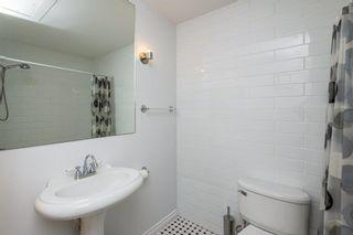 Photo 19: 211 10134 100 Street in Edmonton: Zone 12 Condo for sale : MLS®# E4247790