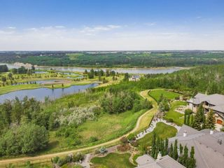 Photo 2: 25 WINDERMERE Drive in Edmonton: Zone 56 House for sale : MLS®# E4247965