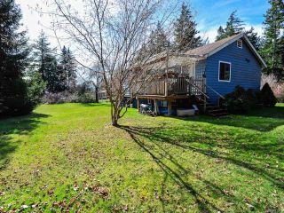 Photo 8: 108 CROTEAU ROAD in COMOX: CV Comox Peninsula House for sale (Comox Valley)  : MLS®# 781193