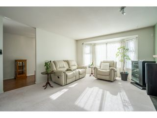 "Photo 6: 161 15501 89A Avenue in Surrey: Fleetwood Tynehead Townhouse for sale in ""AVONDALE"" : MLS®# R2539606"