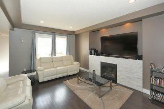 Photo 5: 16123 141 Street in Edmonton: Zone 27 House for sale : MLS®# E4238398
