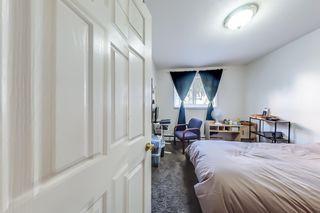 Photo 28: 103 9116 106 Avenue in Edmonton: Zone 13 Condo for sale : MLS®# E4264021