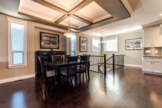 """Photo 7: 13326 236 Street in Maple Ridge: Silver Valley House for sale in """"SILVER VALLEY"""" : MLS®# R2523743"""