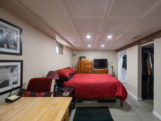 Photo 18: 687 Garfield Street North in Winnipeg: West End Residential for sale (5C)  : MLS®# 202121462