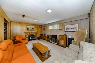"""Photo 14: 284 HARVARD Drive in Port Moody: College Park PM House for sale in """"COLLEGE PARK"""" : MLS®# R2385281"""