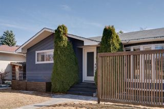 Photo 2: 11 Glenway Drive SW in Calgary: Glamorgan Detached for sale : MLS®# A1084350