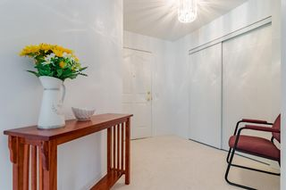 Photo 4: 3142 1818 Simcoe Boulevard SW in Calgary: Signal Hill Apartment for sale : MLS®# A1114584