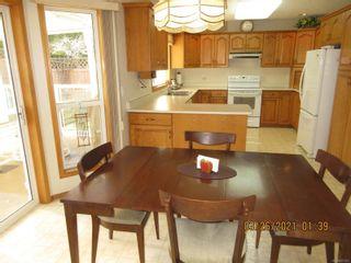 Photo 6: 6217 Waterbury Rd in : Na North Nanaimo House for sale (Nanaimo)  : MLS®# 871021