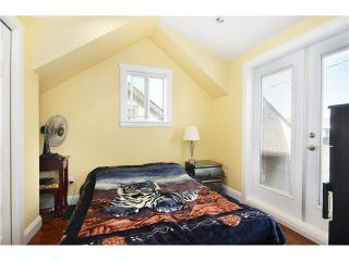 Photo 20: 3113 E 20TH Avenue in Vancouver: Renfrew Heights House for sale (Vancouver East)  : MLS®# V1019224