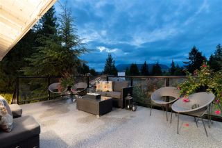 """Photo 36: 940 FRESNO Place in Coquitlam: Harbour Place House for sale in """"HARBOUR PLACE"""" : MLS®# R2585620"""