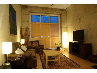 Photo 3: # 103 10169 104 ST in EDMONTON: Zone 12 Condo for sale (Edmonton)  : MLS®# E3366778