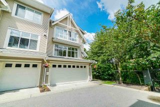 Photo 2: 15 6450 199 STREET in Langley: Willoughby Heights Townhouse for sale : MLS®# R2466532