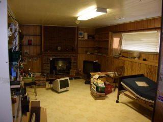 Photo 21: 795 SHERWOOD DRIVE in : North Kamloops House for sale (Kamloops)  : MLS®# 136850