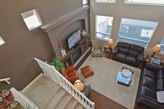 Photo 9: 2261 Merlot Blvd in MORNINGSTAR HOME: Home for sale : MLS®# R2071015