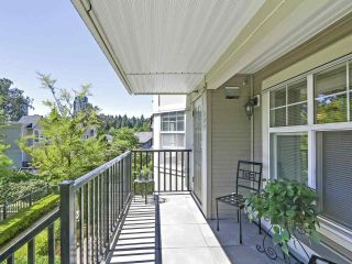 "Photo 2: 309 7038 21ST Avenue in Burnaby: Highgate Condo for sale in ""ASHBURY"" (Burnaby South)  : MLS®# R2380437"