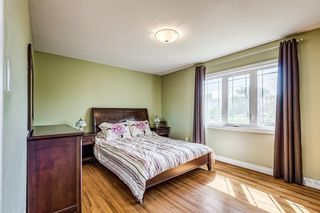 Photo 19: 8248 4A Street SW in Calgary: Kingsland Detached for sale : MLS®# A1150316