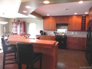 Photo 15: 1385 Zephyr Pl in COMOX: CV Comox (Town of) House for sale (Comox Valley)  : MLS®# 637618
