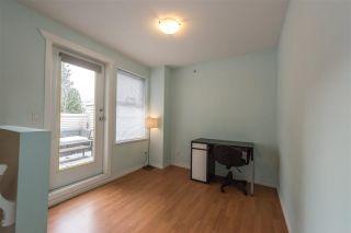 "Photo 11: 11 730 FARROW Street in Coquitlam: Coquitlam West Townhouse for sale in ""FARROW RIDGE"" : MLS®# R2120416"