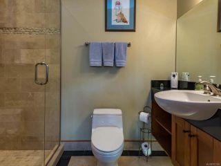 Photo 43: 541 3666 Royal Vista Way in COURTENAY: CV Crown Isle Condo for sale (Comox Valley)  : MLS®# 781105