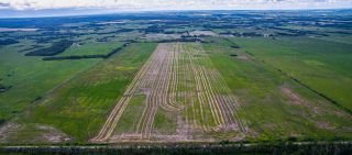 Photo 5: NW1/4 265 Road in Fort St. John: Fort St. John - Rural W 100th Land for sale (Fort St. John (Zone 60))  : MLS®# R2474232