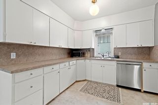 Photo 9: 2937 Cameron Street in Regina: Lakeview RG Residential for sale : MLS®# SK865351