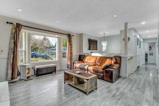 Photo 6: 7856 141B Street in Surrey: Bear Creek Green Timbers House for sale : MLS®# R2536971