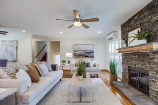 Photo 5: SAN CARLOS House for sale : 4 bedrooms : 7151 Regner Rd in San Diego