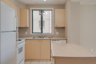 Photo 8: 1017 1111 6 Avenue SW in Calgary: Downtown West End Apartment for sale : MLS®# A1125716