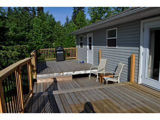Photo 17: 1462 CHESTNUT Street: Telkwa House for sale (Smithers And Area (Zone 54))  : MLS®# N236621