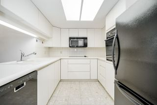 """Photo 9: 206 168 CHADWICK Court in North Vancouver: Lower Lonsdale Condo for sale in """"Chadwick Court"""" : MLS®# R2566142"""